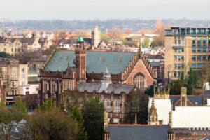 Grammar School and Entrance Exams Debate