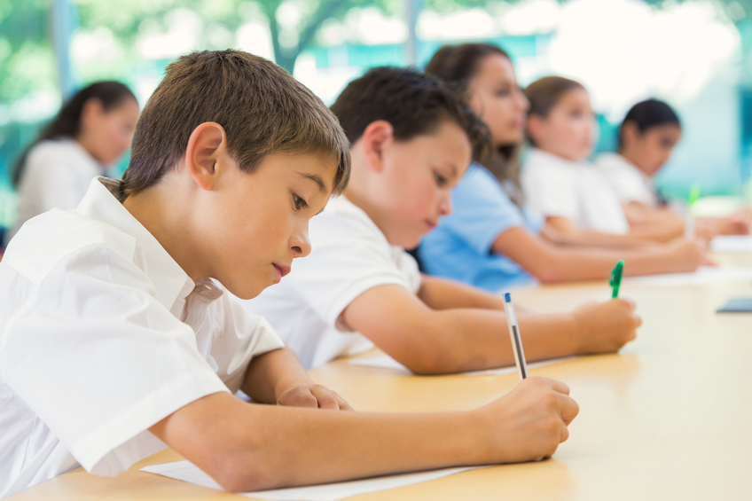 okeeneys tips on studying and succeeding at school A solid base of study skills and study tips is even more useful after you leave school, when you continue learning on your own fortunately, cognitive and educational psychologists have been conducting painstaking scientific research on study skills and strategies for ages.