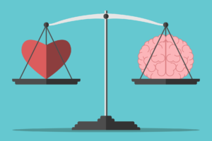 Why should we teach Emotional Intelligence