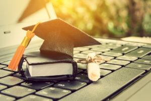 Is it worth getting a PhD?
