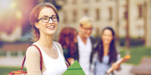Summer Plans: must-know for all university students and recent graduates