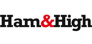 Ham & High
