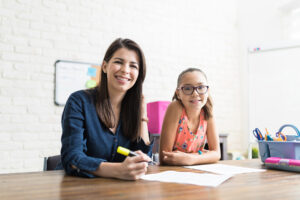 How tailored GCSE and A-level exam tutoring boosts grades and confidence