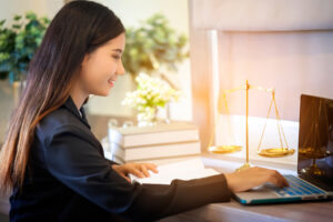 How university law tutoring can help you land a job at Magic Circle law firms