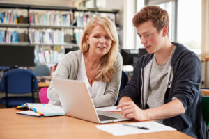 How university students can benefit from Private Tutoring & Mentoring