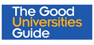 Universities Guide