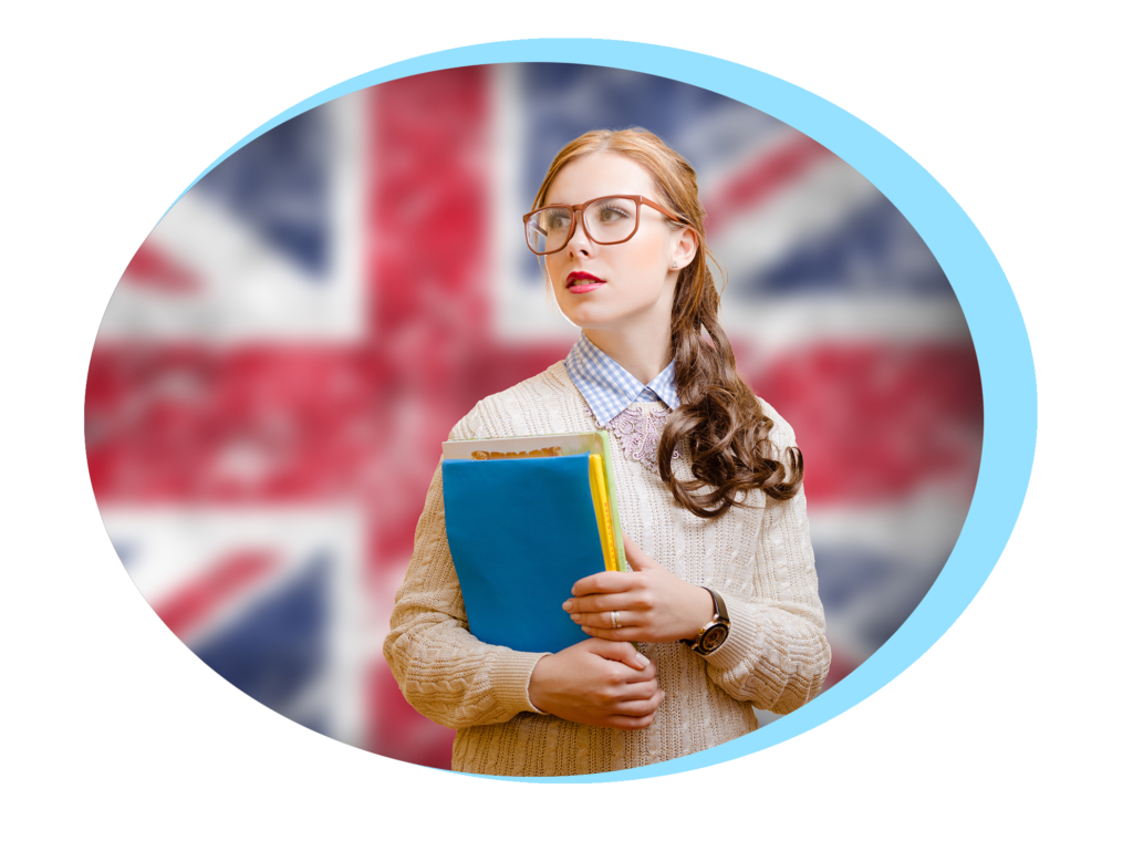 GCSE-English-Private-Tutoring
