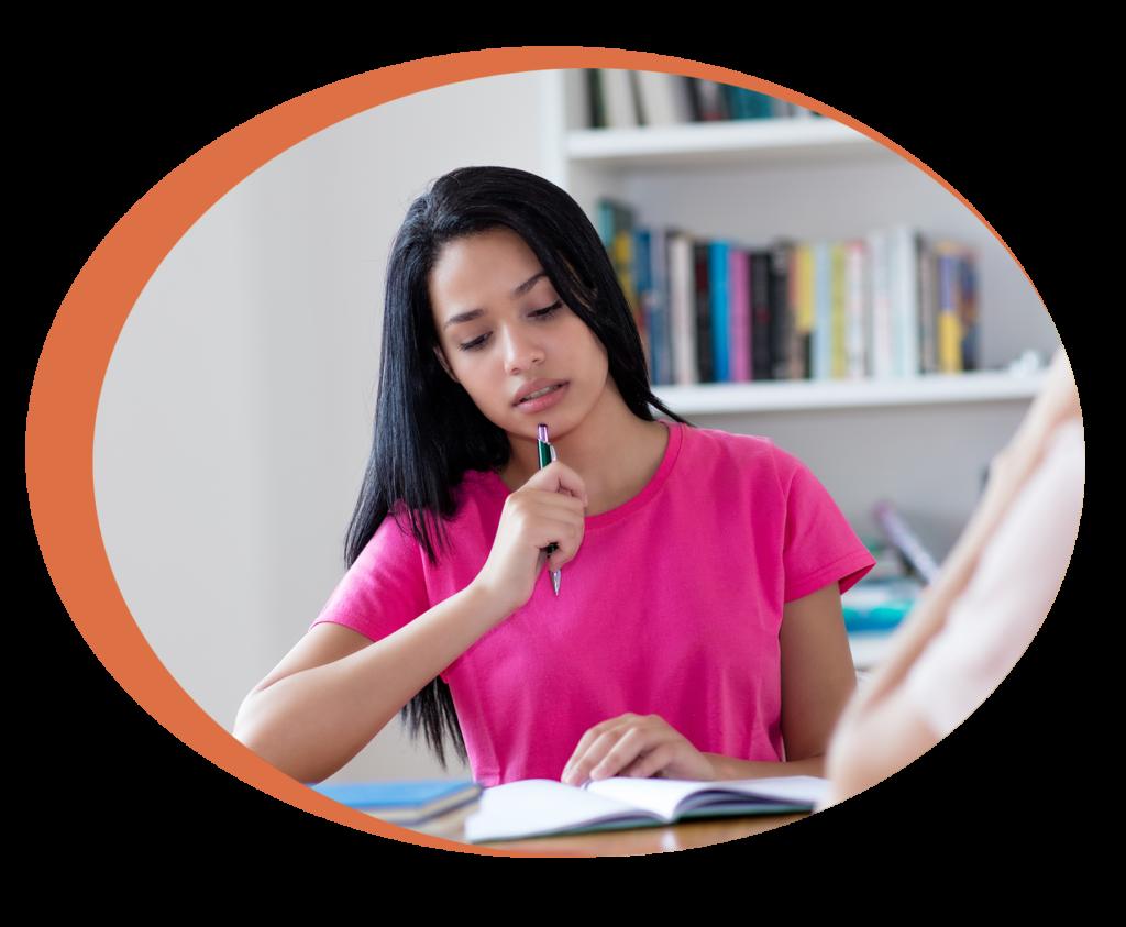 GCSE-Essay-Writing-Tutoring