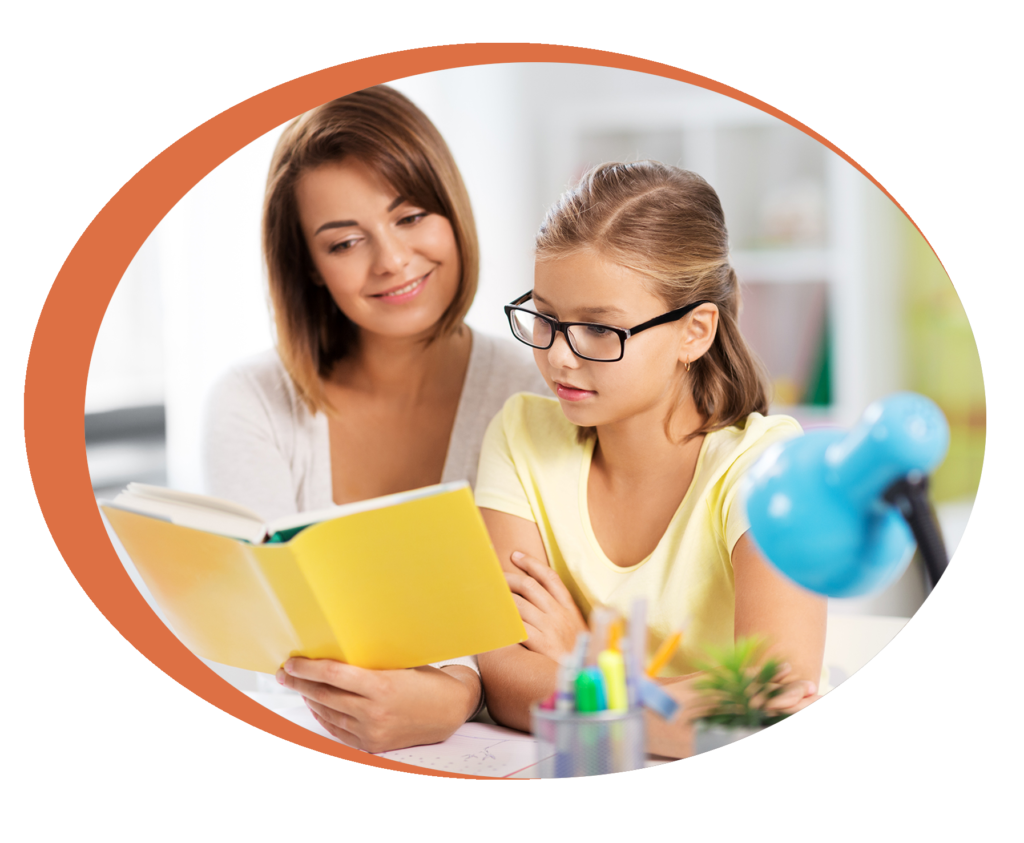 Home-Tutoring-Services-London