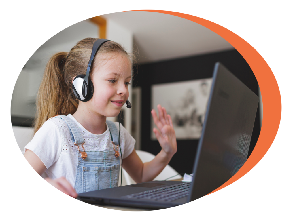 Primary-and-Secondary-Online-Tutoring