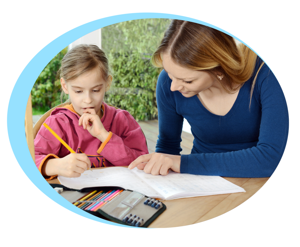 Primary-and-Secondary-School-Subjects-Tutoring